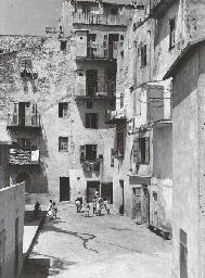 Vues de Corse