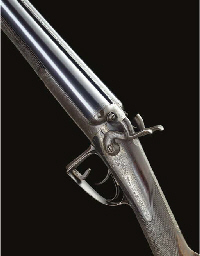 A T. HORSLEY 1862 PATENT 12-BO