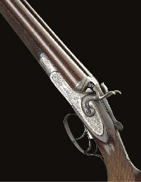 A J. THOMAS 1871 PATENT 12-BOR