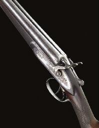 A FINE W. POWELL 1876 PATENT 1