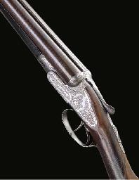 A GIBBS & PITT 1873 PATENT 12-