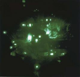 Nacht 19 II (NÄC 55)