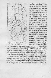 ANIANUS (fl. c. 1300?). Compot