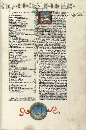 ASTESANUS DE AST (fl. first ha