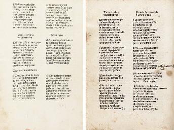 MENDOZA, Fray Iñigo de (c.1425
