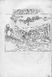 RIEDERER, Friedrich (fl. 1493-