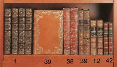 ESTIENE [sic], Henri (1528-159