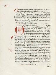 CICÉRON (Marcus Tullius Cicero