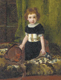 Lily Cocciolitti