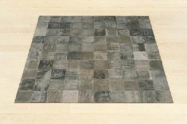 100 Zinc Square