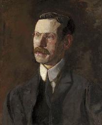 Ernest Lee Parker