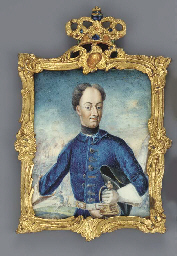 Charles XII, King of Sweden (1