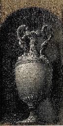 Study of a classical urn in a