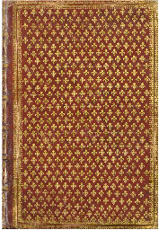 CHAPELAIN, Jean (1595-1674).