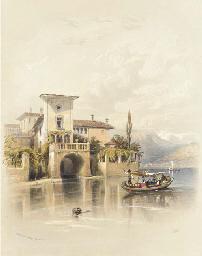 HERING, George Edwards (1805-1