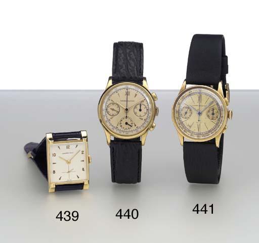 Compilation Audemars Piguet Vintage D4021795x