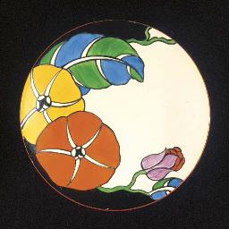 'Latona Bouquet'