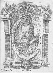 GALILEI, Galileo. Il saggiator