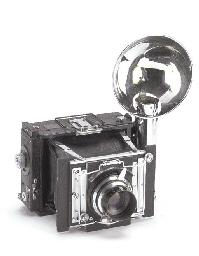VN press camera no. 1213