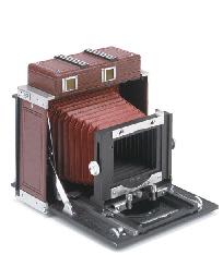 VN technical camera no. D108