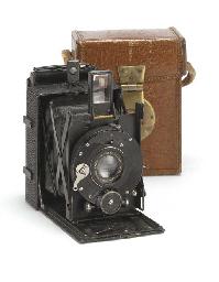 Vesta camera no. 5071