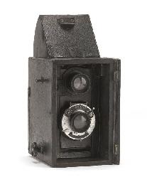 Twin Lens Reflex no. 470