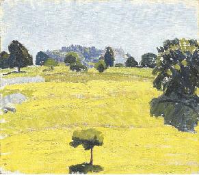 Morgen, 1911