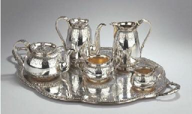 An Austrian-Hungarian silver s