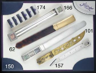 A combination pen trough and d