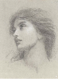 Study for the head of the dams