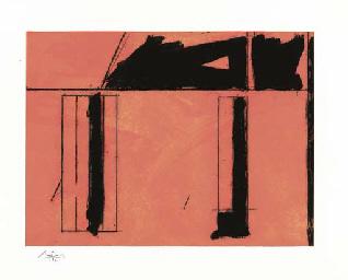 La Casa de la Mancha (B. 319)