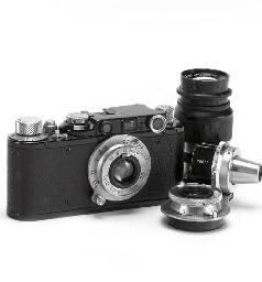 Leica I no. 71360