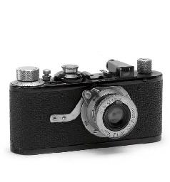 Leica I(a) no. 56553