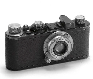 Leica I(c) no. 22656