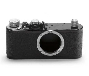 X-Ray Leica no. 271592