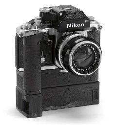 Nikon F2 no. 7113985