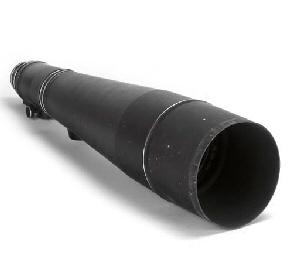 Sport-Zoomatar f/5.6 600mm. no