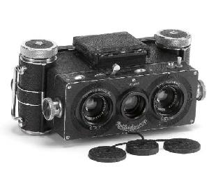 Rolleidoscop no. 13085