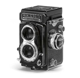 Rolleiflex T no. 2177790