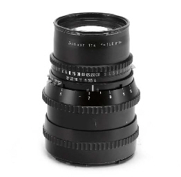 Sonnar f/4 150mm. no. 5639311