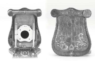 Damen-Kamera