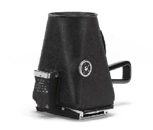 Pistol camera no. 69