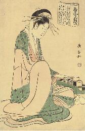 Takao sange no dan (Confessions of Takao)