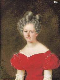 Marquis de Belbeuf (1791-1872)