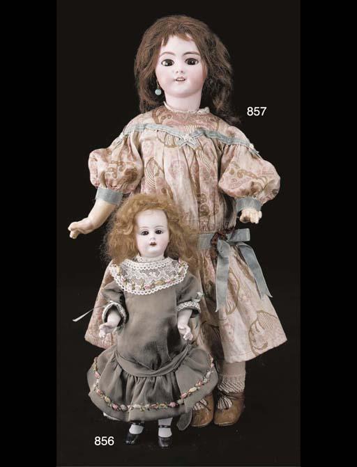 http://www.christies.com/lotfinderimages/d41642/d4164257x.jpg