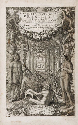 PISO, Willem (1611-1678) and G