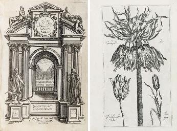VALLET, Pierre (circa 1575-165