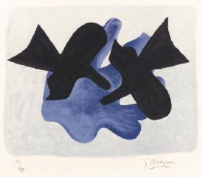 Oiseaux (V. 184)