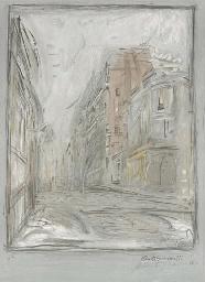 Rue d'Alesia (L. 201)