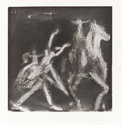 Enlèvement. III, Plate 223 fro